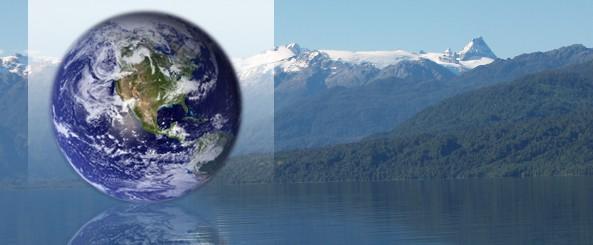 Oceanografía y capacidad de carga